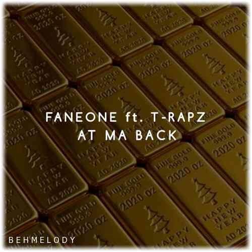 دانلود آهنگ سیستمی FanEOne به نام At Ma Back