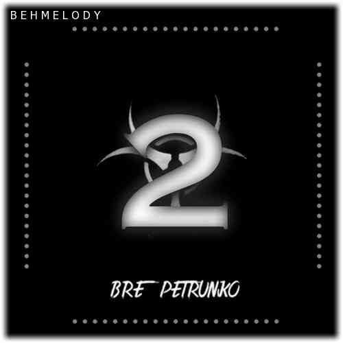 دانلود آهنگ شنیدنی FanEOne به نام Bre Petrunko 2