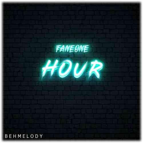 دانلود آهنگ سیستمی FanEOne به نام Hour