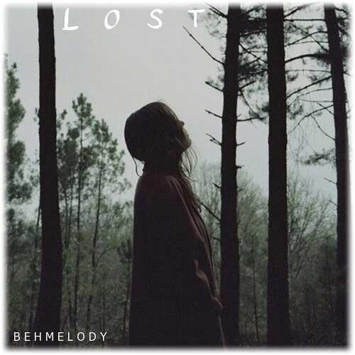 دانلود آهنگ ریمیکس T3NZU به نام Lost
