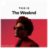 دانلود آلبوم This Is The Weeknd