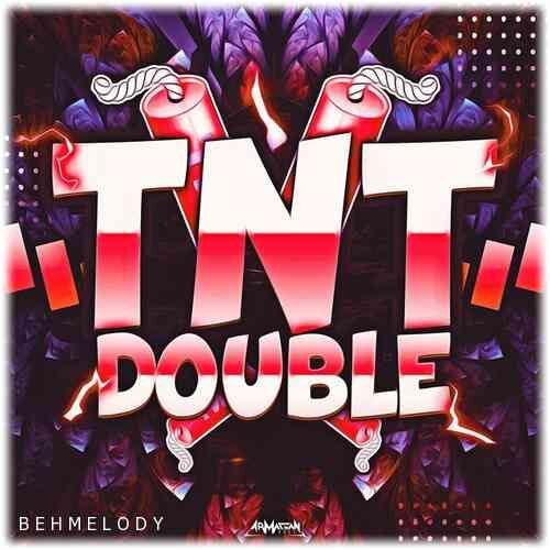 دانلود آهنگ جدید Armağan Oruç به نام Tnt Double