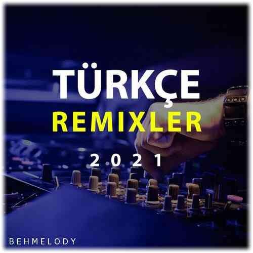 دانلود آهنگ های جدید ریمیکس ترکی 2021