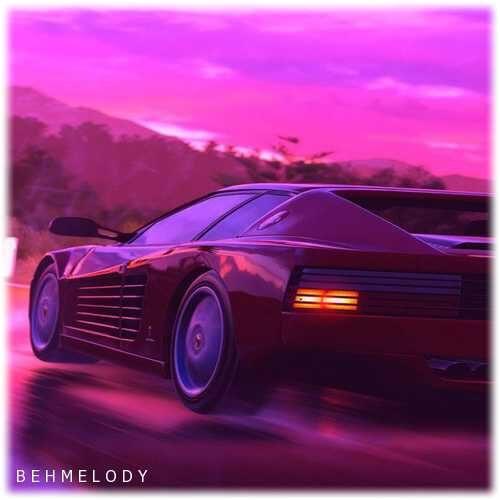 Arabalık Pop Şarkılar