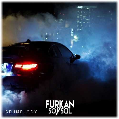 دانلود آهنگ جدید Furkan Soysal به نام Buckets