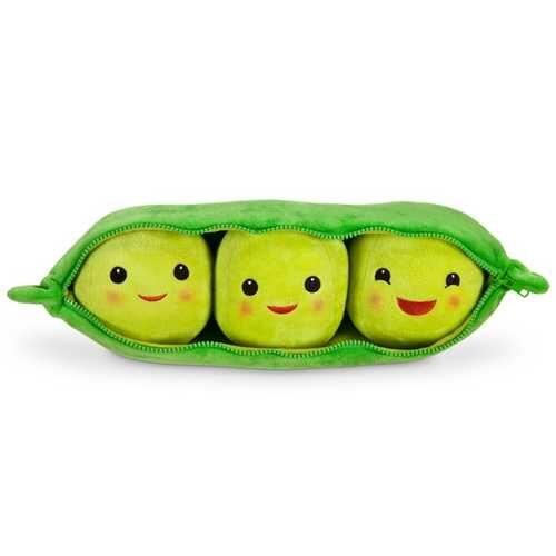دانلود آهنگ بیس دار Cruella به نام Peas in a Pod