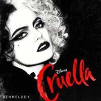 دانلود آهنگهای فیلم کروئلا Cruella