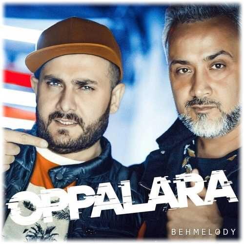دانلود آهنگ جدید Murad Arif به نام Oppalara