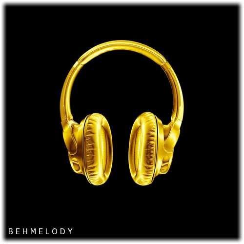 دانلود آهنگ شنیدنی Sekiz به نام GOLD MERCURY TOK (Rap Remix)