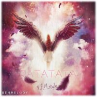 دانلود آهنگ شنیدنی VFM Style به نام RATATATA