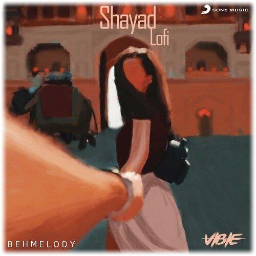 دانلود آهنگ هندی Pritam به نام Shayad