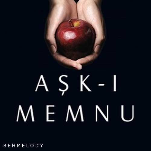 دانلود آهنگهای سریال ترکی عشق ممنوع Ask I  Memnu