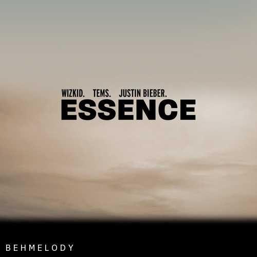 دانلود آهنگ جدید Justin Bieber به نام Essence