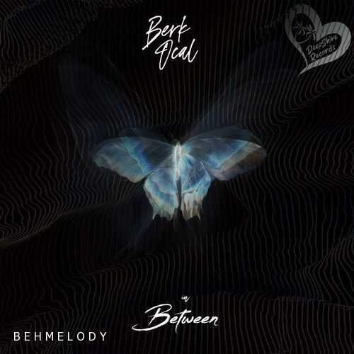 Berk Ocal New Song In Between