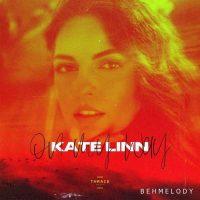 دانلود آهنگ جدید Kate Linn به نام On My Way