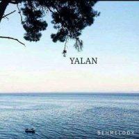 دانلود آهنگ جدید reynmen به نام Yalan